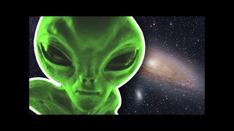 Одна из самых непостижимых загадок в истории.Вулфпитские пришельцы.Темная стор ...