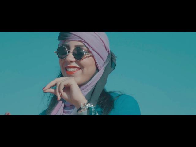 Mehdi M - YALLA HABIBI - ( Officiel Video Clip )