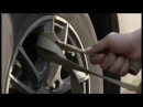 Дачные угоны - видео с YouTube-канала Угона.нет - защита от угона