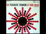 The Persuasive Trombone Of Urbie Green - 08 - My Silent Love.mpg