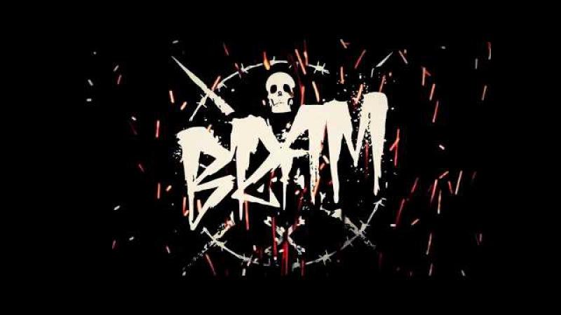 |ACW| Bram titantron