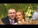 Миникотик и Диллерон свадьба