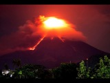 Philippines Shuts More Schools as Volcano Spews Ash and Lava