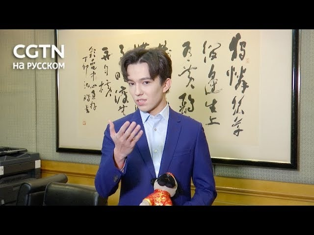 Сценаристы телешоу «Чуньвань»-CCTV привыкли удивлять и выходить за рамки