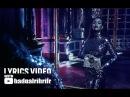 Rihanna - I Just (feat. Sal Houdini) Lyrics Video