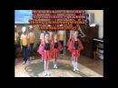 """""""Добрый жук"""" танец для детей 5-6 лет"""