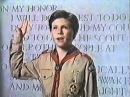 80s Ads Boy Scouts Christian Slater