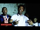 Lil Baby Marlo 2 The Hard Way WSHH Exclusive Official Music Video