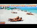 Uncopyrighted Music Axol x Alex Skrindo You Telifsiz Müzik UCS mp3 intro background arkaplan