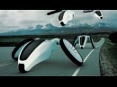 Top 10 future transportation that will blow your mind
