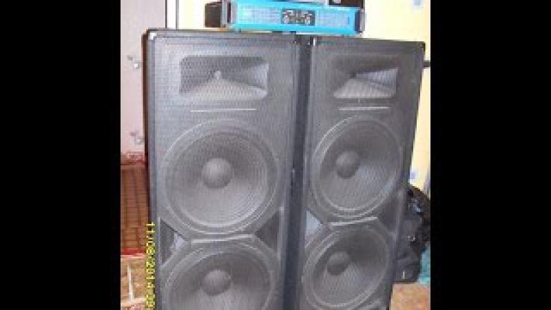 TDA7498 класса d колонки по 950 watt Class D Audio Amplifier 2 x 100 watt