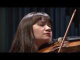Антонио Вивальди - Времена Года - Зима (Antonio Vivaldi)
