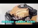 SKYCOM Fusion Splicer T 308X