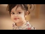 Lovely Cute Baby Funny Video Whatsapp Status Video Sad Romantic Love Story New Songs 2018