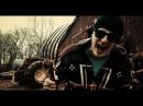 UPCHURCH PondCreek Road (OFFICIAL MUSIC VIDEO)