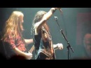 Machine Head - Pantera Jam Live in [HD] @ The Roundhouse London 2014