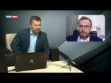 Василий Вакаров Савченко герой-обвинитель украинской власти