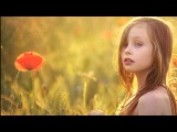 Eva Cassidy - Fields of Gold - Lyrics - (HD scenic)