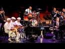 Wynton Marsalis, Pedrito Martinez - Ogún   Jazz Night in America