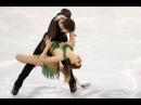 Курьезы на Зимних Олимпийских играх 2018 Funny moments from the Olympic Games Pyeongchang 2018