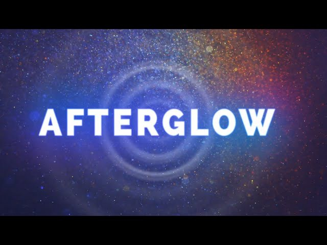 AFTERGLOW - Full Film by Sweetgrass Productions