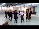 Хава Нагила Танцующие люди Хали Гали в Сыктывкаре