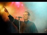 Falco Live Donauinsel 1993 Full Concert