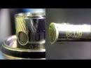 18 Перемотка испарителей Uwell Bullet для Crown II / SE 1 и Eleaf IC/SC для iCare