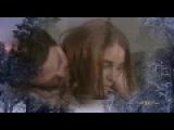 Виктор Рыбин и Наталья Сенчукова - Для тех, кто любит