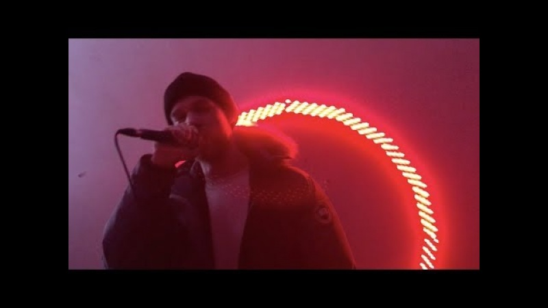 FOLKPRO - FREESTYLE SESSION ON KLUBBHEADS | 100 LIVE