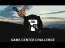 ОТБОРЫ GAME CENTER CHALLENGE PUBG PLAYERUNKNOWN'S BATTLEGROUNDS STREAM