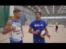 Верхняя передача Пляжный волейбол