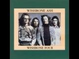 Wishbone Ash - Everybody Needs A Friend (1973)