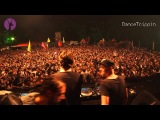 Foals - Late Night (Solomun Remix) played by Solomun &amp H.O.S.H.