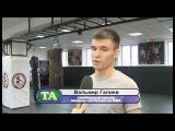 val.pulya__ video