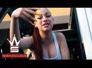 Bhad Bhabie Hi Bich Remix Feat. Rich The Kid, Asian Doll MadeinTYO (WSHH Exclusive)