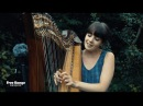 Anna McLuckie 'Earlier Rise' | Free Range Film Sessions