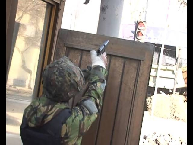 18.02.2014 Митингующие применили огнестрельное оружие. Опубликовано: 18 февр. 2014 г.