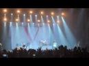 Hollywood Undead - Everywhere I Go (Moscow 03/03/18)