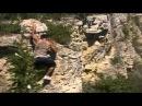 Ярость гризли (2007) ужасы, ПЯТНИЦА, кинопоиск, фильмы , выбор, кино, приколы, ржака, топ