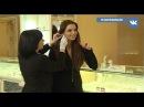 Белорусская ювелирная компания Кристалл поддержала конкурс Мисс Беларусь - 2018