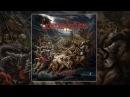 Lecherous Nocturne Quantum Mysticism Official track premiere