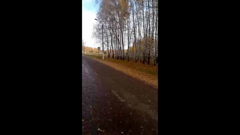 Салахутдин Иксанов - Live