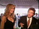 Клаудия Шиффер и ВанДам в Каннах 1992 год. Вспомним друзья.