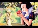 Белоснежка и семь гномов! Аудио сказка для детей! Сказка Братьев Гримм.
