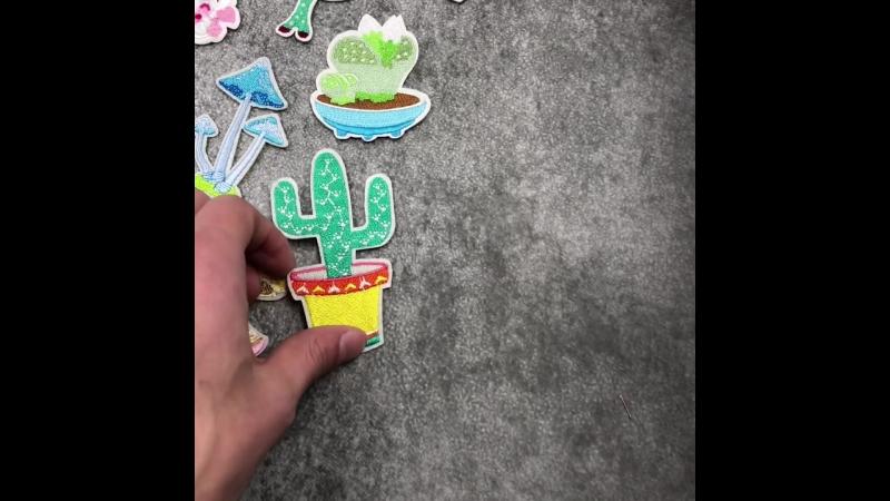 JOD милые брендовые мультфильм DIY утюг на Нашивки для детской одежды декоративные Вышивка патч аппликация Наклейки для детей Ко