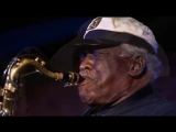 Eddie Shaw &amp Hubert Sumlin ~ Tribute 1978 (Modern Electric Chicago Blues)
