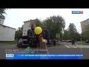 Учительницу из Пушкино, выбросившую мусор на дорогу, уволили с работы.