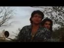 Жертва во имя любви 1990 Индия боевик мелодрама реж Баббар Субхаш