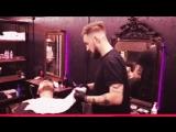 Delta Psi Barbershop 2